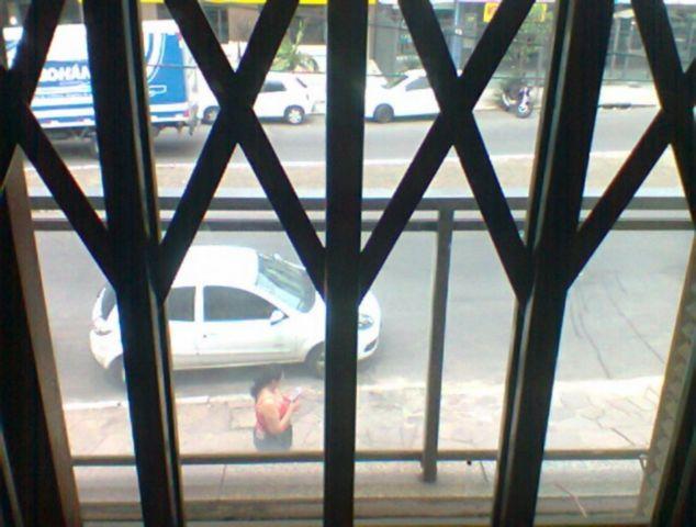 Apto 3 Dorm, Menino Deus, Porto Alegre (81570) - Foto 15