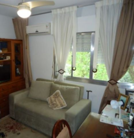 Apto 2 Dorm, Centro, Porto Alegre (81576) - Foto 4