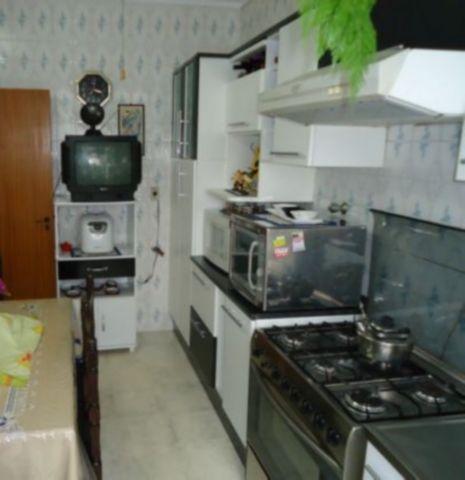Apto 2 Dorm, Centro, Porto Alegre (81576) - Foto 7