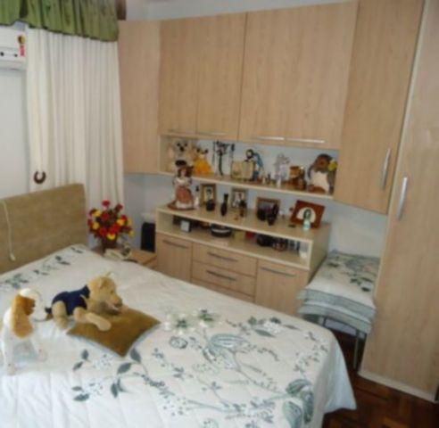 Apto 2 Dorm, Centro, Porto Alegre (81576) - Foto 13