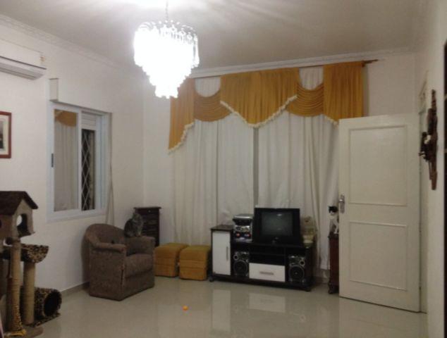 Casa 3 Dorm, Santa Tereza, Porto Alegre (81579) - Foto 2