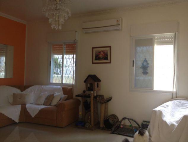 Casa 3 Dorm, Santa Tereza, Porto Alegre (81579) - Foto 12