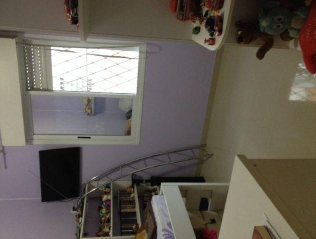 Casa 3 Dorm, Santa Tereza, Porto Alegre (81579) - Foto 14