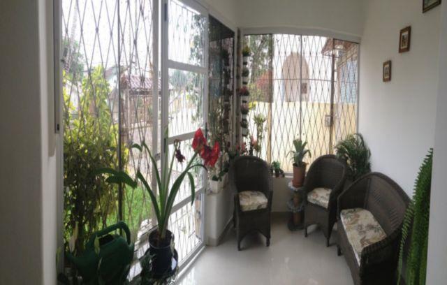 Casa 3 Dorm, Santa Tereza, Porto Alegre (81579) - Foto 15