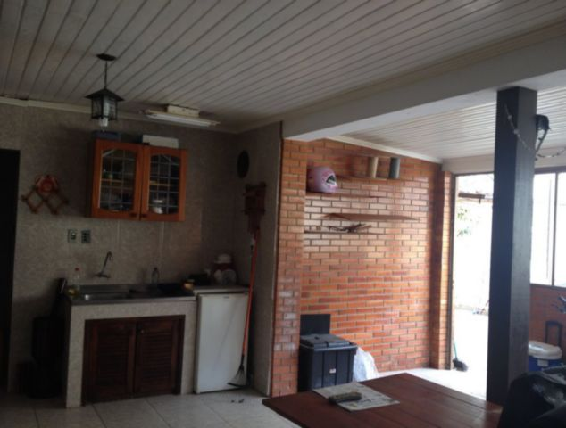 Casa 3 Dorm, Santa Tereza, Porto Alegre (81579) - Foto 18