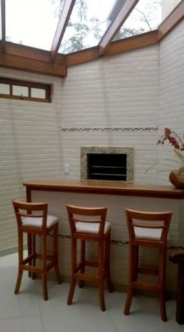 Casa em Condominio - Casa 3 Dorm, Medianeira, Porto Alegre (81593) - Foto 7