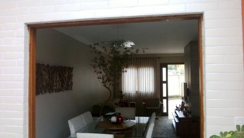 Ducati Imóveis - Casa 3 Dorm, Medianeira (81593) - Foto 10