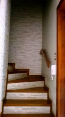 Casa em Condominio - Casa 3 Dorm, Medianeira, Porto Alegre (81593) - Foto 15