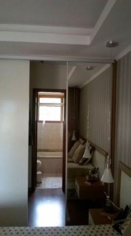 Casa em Condominio - Casa 3 Dorm, Medianeira, Porto Alegre (81593) - Foto 20