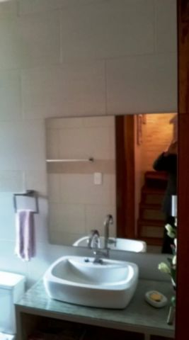 Ducati Imóveis - Casa 3 Dorm, Medianeira (81593) - Foto 21