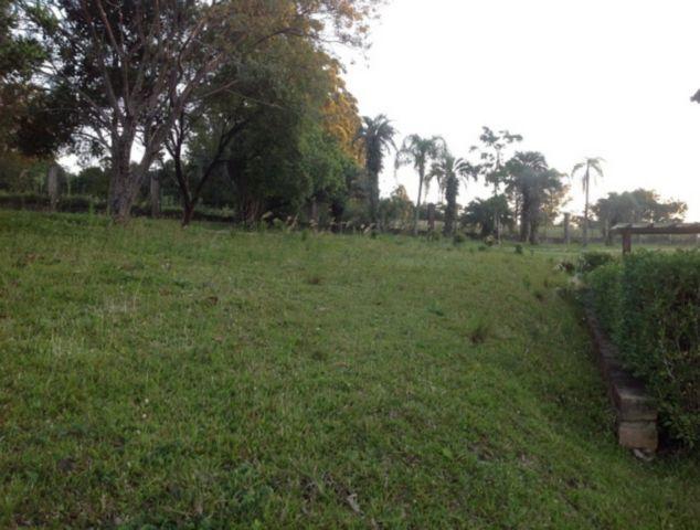 Ducati Imóveis - Terreno, Jardim Krahe, Viamão - Foto 3