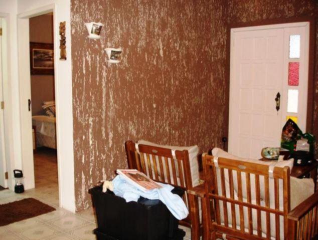 Fazenda Country Club Viamao - Casa 2 Dorm, Águas Claras, Viamão - Foto 7