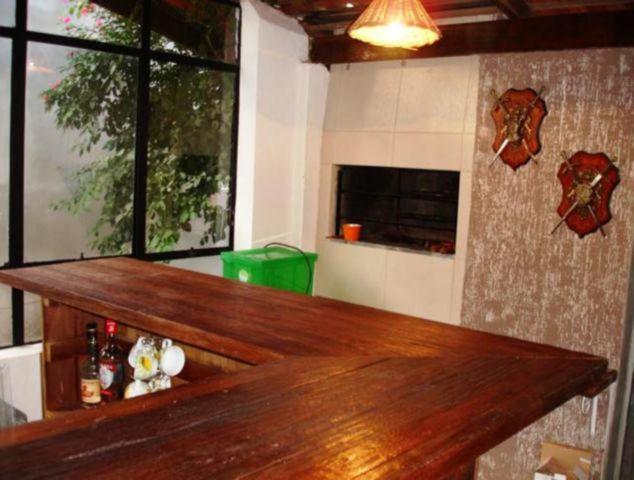 Fazenda Country Club Viamao - Casa 2 Dorm, Águas Claras, Viamão - Foto 21