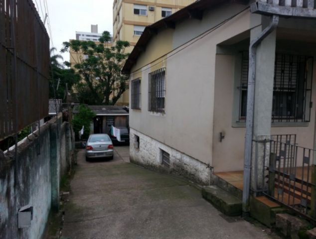 Casa 1 Dorm, Partenon, Porto Alegre (81610) - Foto 3