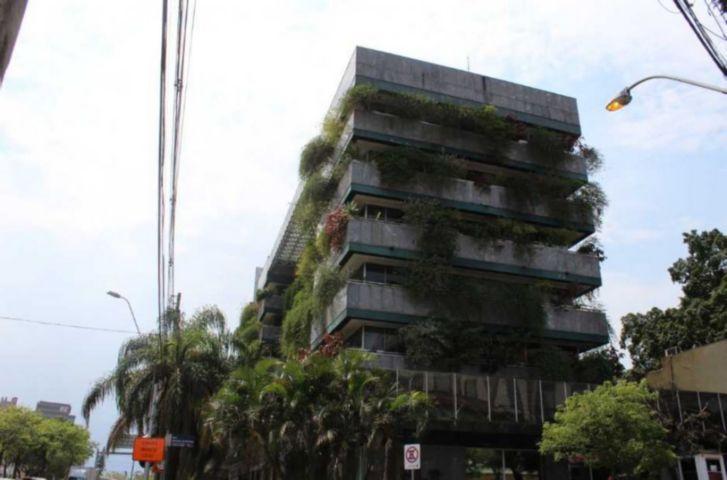 Edíficio Royal Center - Sala, São João, Porto Alegre (81613)