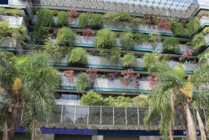 Edíficio Royal Center - Sala, São João, Porto Alegre (81613) - Foto 2