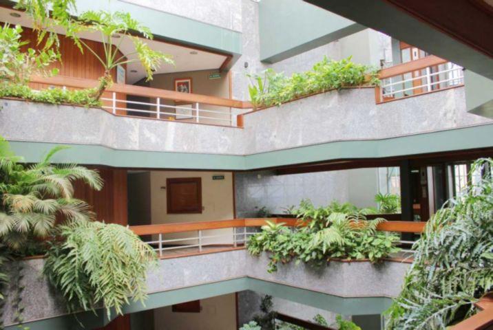 Edíficio Royal Center - Sala, São João, Porto Alegre (81613) - Foto 5