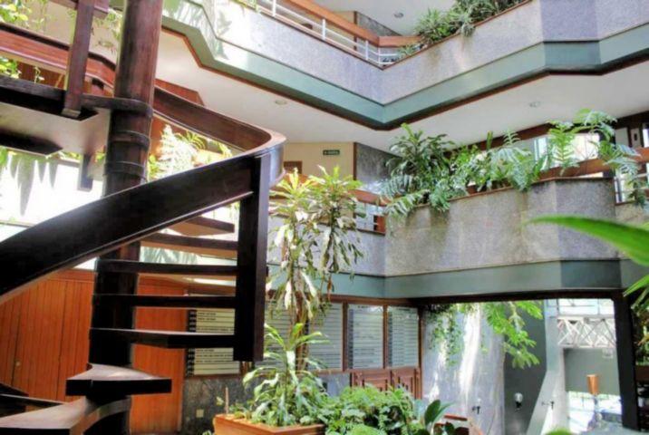 Edíficio Royal Center - Sala, São João, Porto Alegre (81613) - Foto 6