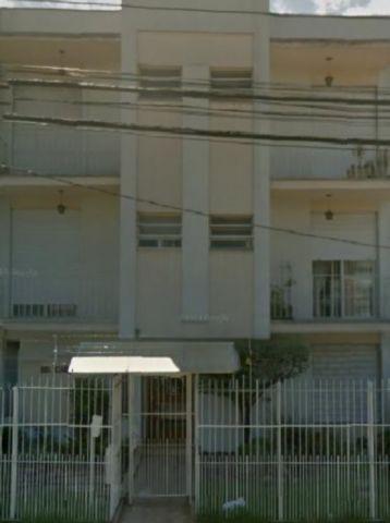 Carolina - Apto 1 Dorm, Rio Branco, Porto Alegre (81617)