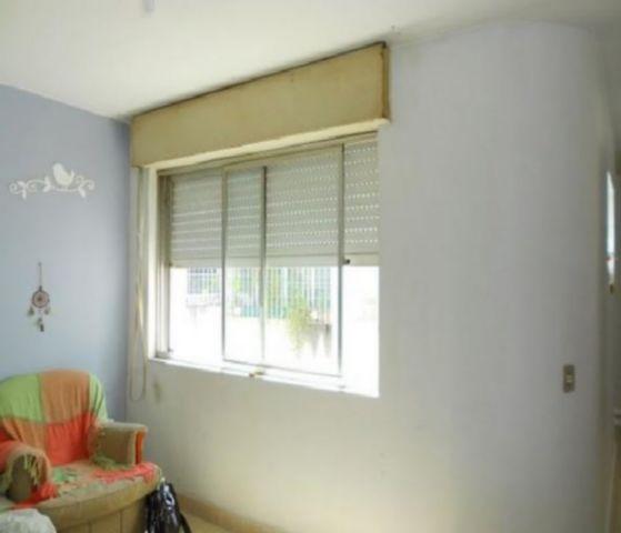 Carolina - Apto 1 Dorm, Rio Branco, Porto Alegre (81617) - Foto 6