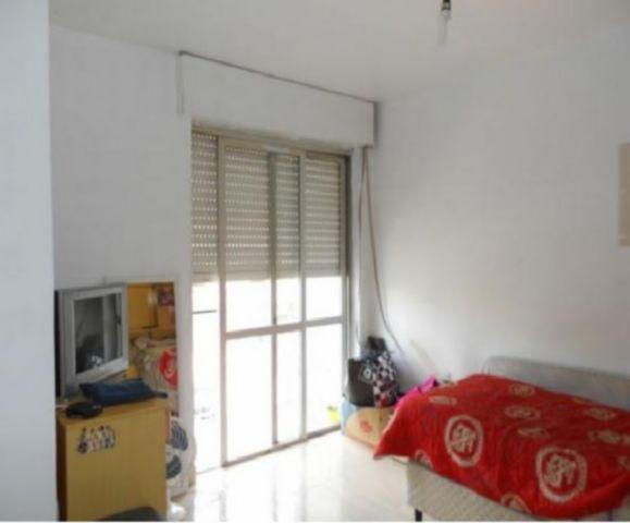 Carolina - Apto 1 Dorm, Rio Branco, Porto Alegre (81617) - Foto 7