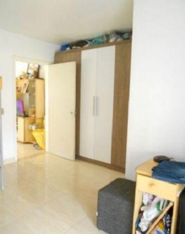 Carolina - Apto 1 Dorm, Rio Branco, Porto Alegre (81617) - Foto 8