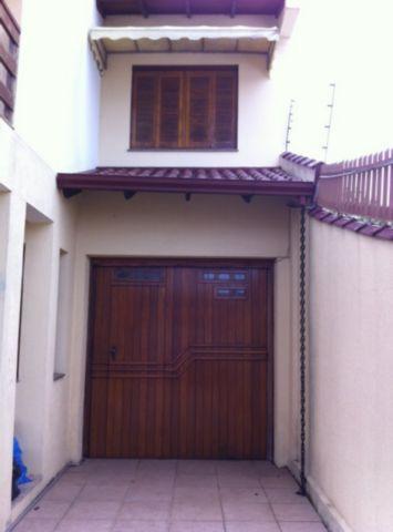 Ducati Imóveis - Casa 6 Dorm, Harmonia, Canoas - Foto 3