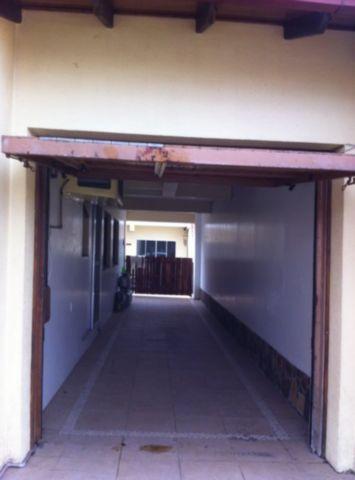 Casa 6 Dorm, Harmonia, Canoas (81624) - Foto 4