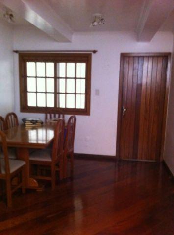 Casa 6 Dorm, Harmonia, Canoas (81624) - Foto 5