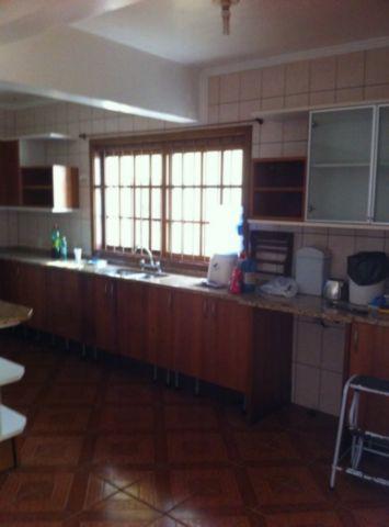 Casa 6 Dorm, Harmonia, Canoas (81624) - Foto 6