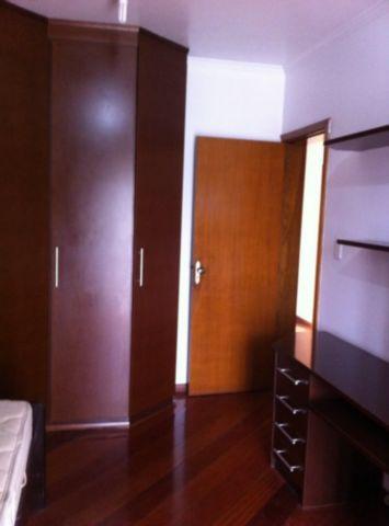Ducati Imóveis - Casa 6 Dorm, Harmonia, Canoas - Foto 7