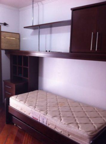 Ducati Imóveis - Casa 6 Dorm, Harmonia, Canoas - Foto 8