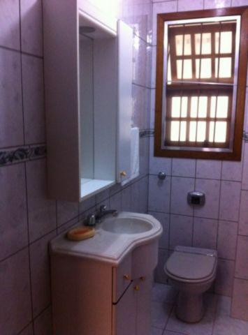 Ducati Imóveis - Casa 6 Dorm, Harmonia, Canoas - Foto 9