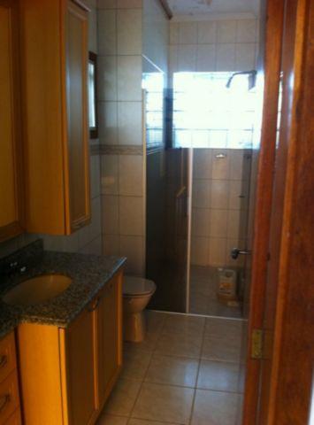 Casa 6 Dorm, Harmonia, Canoas (81624) - Foto 10