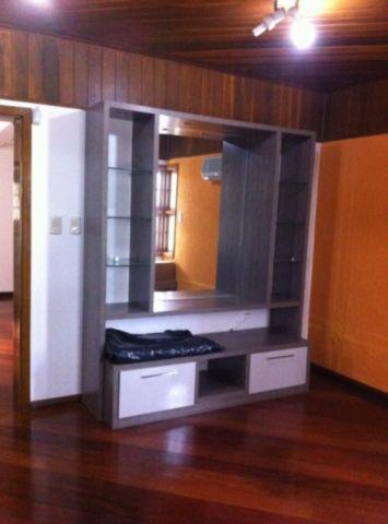 Casa 6 Dorm, Harmonia, Canoas (81624) - Foto 12