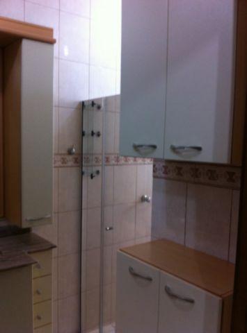 Casa 6 Dorm, Harmonia, Canoas (81624) - Foto 15
