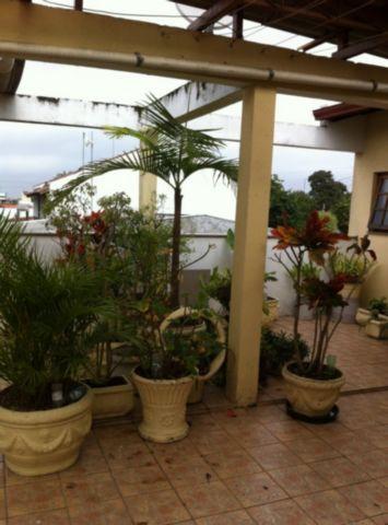 Casa 6 Dorm, Harmonia, Canoas (81624) - Foto 16