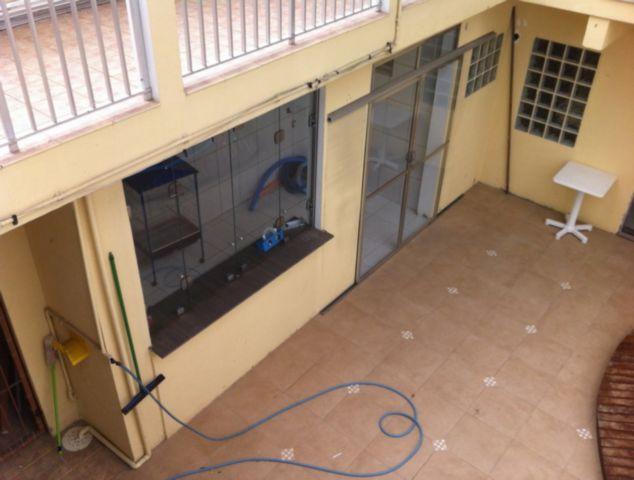 Casa 6 Dorm, Harmonia, Canoas (81624) - Foto 17