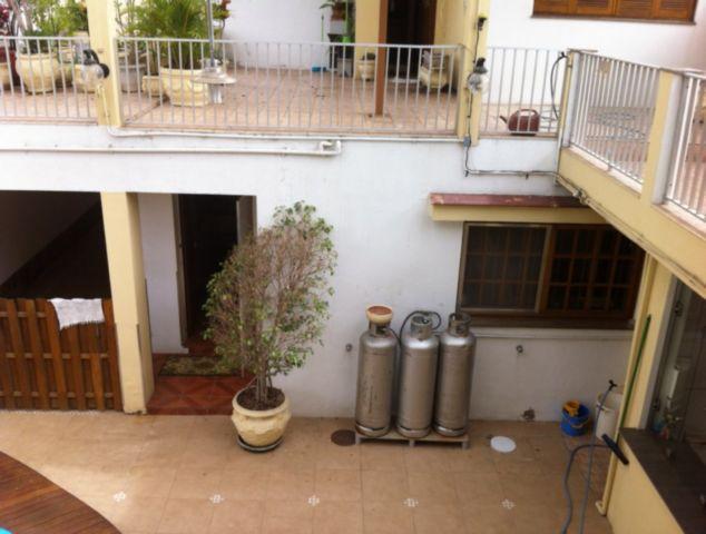 Casa 6 Dorm, Harmonia, Canoas (81624) - Foto 18