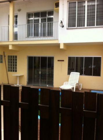 Casa 6 Dorm, Harmonia, Canoas (81624) - Foto 19