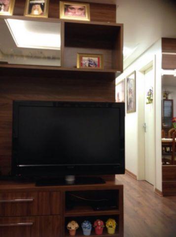 Apto 3 Dorm, Harmonia, Canoas (81625) - Foto 7