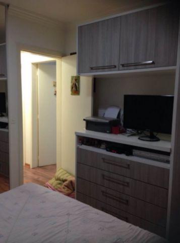 Apto 3 Dorm, Harmonia, Canoas (81625) - Foto 8