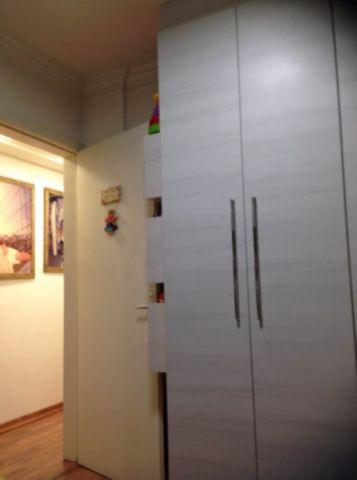 Apto 3 Dorm, Harmonia, Canoas (81625) - Foto 9