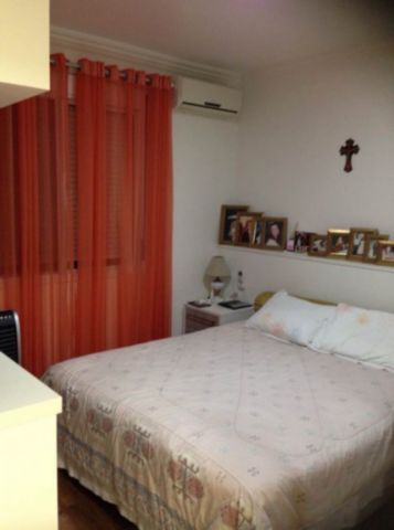 Apto 3 Dorm, Harmonia, Canoas (81625) - Foto 10