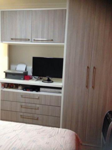 Apto 3 Dorm, Harmonia, Canoas (81625) - Foto 14
