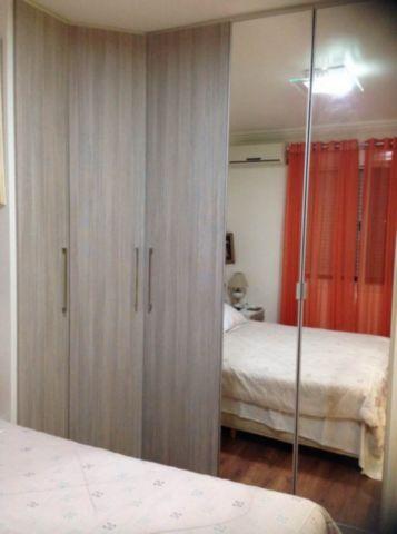 Apto 3 Dorm, Harmonia, Canoas (81625) - Foto 15