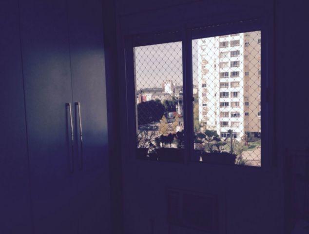 Apto 3 Dorm, Harmonia, Canoas (81625) - Foto 18