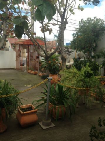 Sala, Niterói, Canoas (81627) - Foto 4
