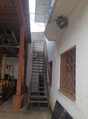 Sala, Niterói, Canoas (81627) - Foto 19