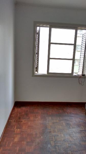 Apto 2 Dorm, Centro, Porto Alegre (81648) - Foto 2
